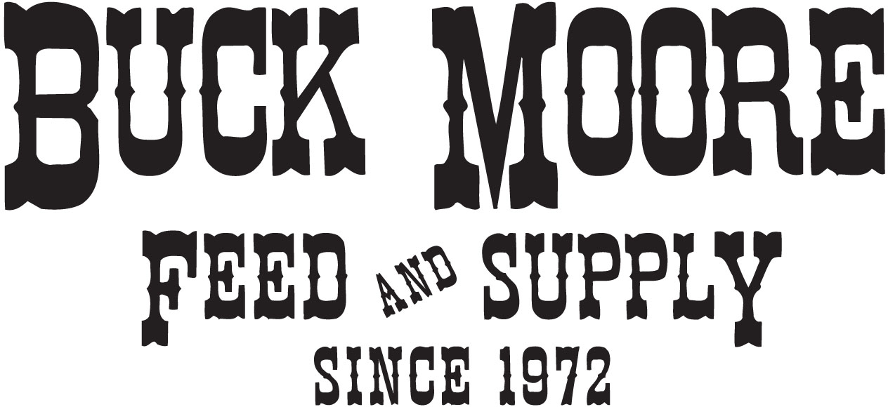 Buck Moore Feed and Pet Supply LLC
